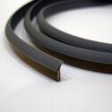 Уплотнительная резинка для обвесов Япония. Цвет Серый
