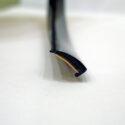 Защитная резинка для дверей Цвет Чёрный пр-во Япония