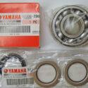 Ремкомплект водомёта Yamaha FX GP1800