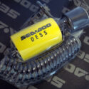 Ключ-чека SeaDoo 278002199
