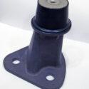 Подушка двигателя Передняя RXT\GTX