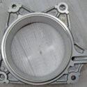 Корпус импеллера Yamaha 6CR-R1312-00-00 155mm