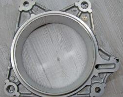 Корпус импеллера Yamaha 6CR-R1312-00-00