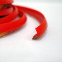 Уплотнительная резинка для обвесов Япония. Цвет Красный