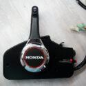Дистанционное управление Honda BF40-250