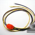 Кнопка Старт/Стоп SeaDoo 278001733