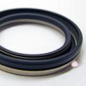 Сальник водомета Yamaha 93101-31001-00