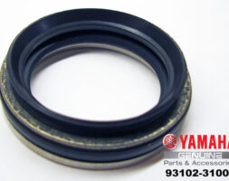 Сальник водомета Yamaha 93102-31009-00