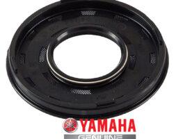 Сальник коленвала Yamaha 93101-36M46