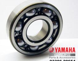 Подшипник водомета Yamaha 93306-20654-00
