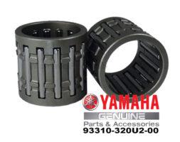 Подшипник/Сепарация Yamaha 93310-320U2-00